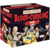 Blood Curdling Box by Deary, Terry