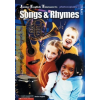 Songs & Rhymes photocopiable