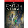Young Puzzles: Castle of Intrigue (English Heritage)