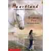 Heartland: Breaking Free by Brooke, Lauren