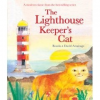 The Lighthouse Keeper's Cat by Armitage, Ronda and David