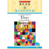 TF: Read and Respond: Elmer