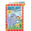 Schol Reader Level 1: Magic Matt and the Dinosaur