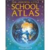 Little School Atlas