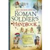 Roman Soldiers' Handbook
