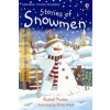 Stories of snowmen (Young Reading Series 1)