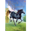 Black Beauty + CD