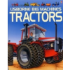Big Machines: Tractors