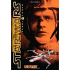 Star Wars - Rebel Force #4: Firefight