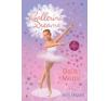 Ballerina Dreams: Ballet Magic Bk1-3 idegen nyelvű könyv