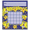 Incentive Pad - Star Students