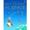 Dot-to-Dot: Space