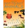 Dot-to-Dot: Animals