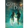 The Gate of Days by Prévost, Guillaume