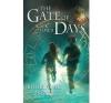 The Gate of Days by Prévost, Guillaume idegen nyelvű könyv