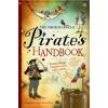 Pirates' Handbook