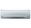 LG MS07AQ Multi klíma beltéri egység
