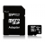 RAM MICRO SDHC CARD 16GB Silicon Power UHS-1 + SD adapter