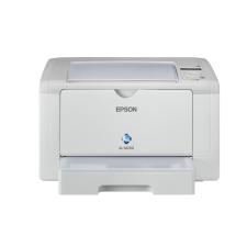 Epson WorkForce AL-M200DN nyomtató