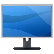 Dell Professional P2213 monitor