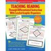 Teaching Reading grades 4-8
