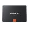 Samsung 840 Pro Basic 512GB SATA3 MZ-7PD512BW