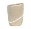 Spirella 10.14345 Etna pohár homokszín fürdőkellék