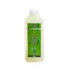 Dr Chen american aloe vera juice  - 1000ml