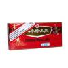 Dr Chen ginseng ampulla royal jelly  - 10x10ml