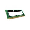 Corsair 4GB DDR3 PC12800 1600MHz