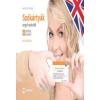 Kirsi, Haavisto Szókártyák angol nyelvből - B2 szinten