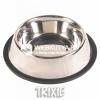 Trixie gumi peremes tál 0,45 L (TRX24851)