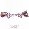 Trixie rágókötél 15 cm / 25 g (TRX3270)