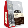 Acana Adult Small Breed 0,34 kg