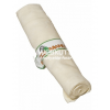 Farmfood Rawhide Dental Roll 10 extra (kb. 25 cm)
