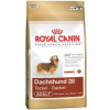 Royal Canin Dachshund/Teckel Adult 7 5 kg