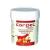 Vetri-Care Vetri-Care Corpet immunmoduláló tabletta 60 db