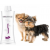 Biogance Long Coat shampoo 1L