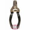 Trixie Körömvágó 13 cm (TRX2371)