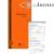 Kiküldetési rendelvény és költségelszámolás (belföldi)