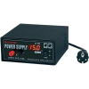 Graupner Graupner hálózati tápegység 230 V/AC, 300W 5-15V/DC 0-20A, 6459