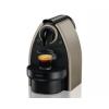 Krups XN2140 Nespresso Essenza