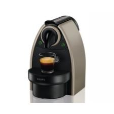 Krups XN2140 Nespresso Essenza kávéfőző