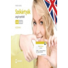 Fabók Ágnes Szókártyák angol nyelvből - A1/A2 szinten