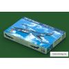 F9F-2P Panther repülő makett HobbyBoss 87249