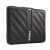 Thule MacBook mappa 13