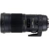 Sigma 180mm f/2.8 Apo Macro EX DG OS HS makró objektív Nikon