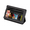 Marware Lightweight MicroShell Folio Kindle Fire tok