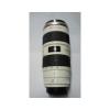 Canon EF 70-200 f/2.8 thermo bögre