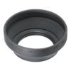Nikon HR-2 Napellenző gumis